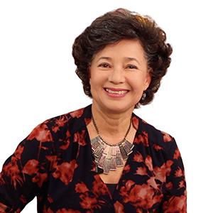 Liliana M Villanueva P